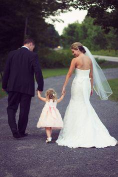 Summer Pastels Wedding in Perth, Ontario Toronto Wedding Photographer, Perth, Newlyweds, Engagement Photography, Pretty Little, Pastels, Ontario, Pink Flowers, Wedding Engagement
