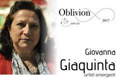 Giovanna Giaquinta http://mpgart.blogspot.it/