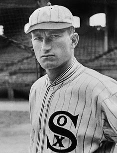an introduction to the history of the black sox scandal Eight men out: the black the black sox and the 1919 world series paperback – may 1 2000 the black sox scandal wounded american pride and self-esteem.