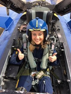 Military Girl, Military Jets, Military Aircraft, Female Pilot, Female Soldier, Jet Fighter Pilot, Fighter Jets, Flying Ace, Female Fighter