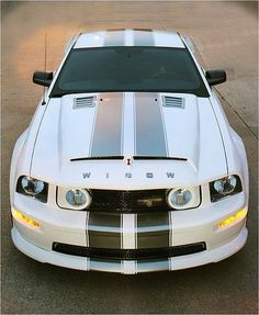 1000 Images About Mustangs And Awesome Fords On Pinterest Mustangs Ford Fairlane And Ford