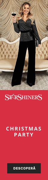 starshiners.ro Party, Image, Fashion, Moda, Fashion Styles, Parties, Fashion Illustrations