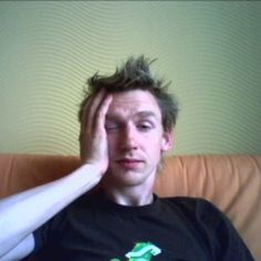 How the doctor would cure a hangover| www.health24.com
