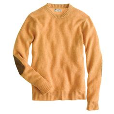 Wallace & Barnes Shetland wool Sutherland sweater. If you wanna buy this for me, you know, I'd be ok with that.