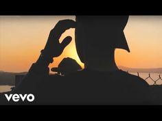 Dj Snake - Let Me Love You ft Justin Bieber - YouTube