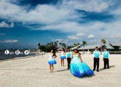 Quinceañera Light Rays, Professional Photography, Shades, Sunnies, Eye Shadows, Draping