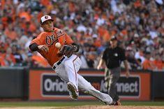 MLB: Conoce la razón por la que Machado podría recibir un contrato cercano a $400 millones