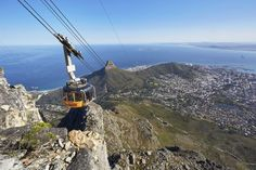 Südafrika Rundreisen - Jetzt Urlaub buchen! |Tai Pan Wildlife Safari, Bergen, Strand, Cape Town, Travel Destinations, Mountains