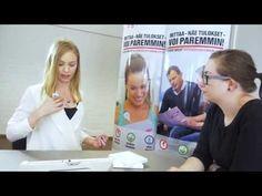 #LAURAMOVES: Palaudutehokkaasti.fi, osa 1 - Juonnot
