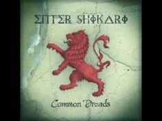 Enter Shikari Common Dreads My favorite album 🙌 Music Album Covers, Music Albums, Music Songs, Music Stuff, Dreads, Post Rock, Tori Amos, 3 Arts, Pop Punk