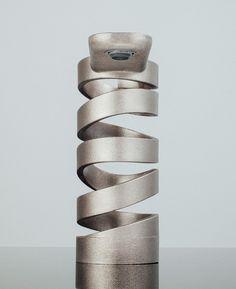 Giacomini Design
