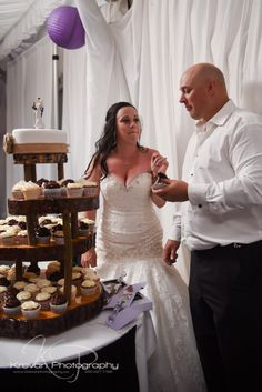 Kimberley BC Based Professional Wedding and lifestyle Photographers Lace Wedding, Wedding Dresses, Fashion, Bride Gowns, Wedding Gowns, Moda, La Mode, Weding Dresses, Wedding Dress