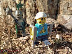 Quiet!!!! I do not want to hurt you ...  #lego #legostagram #legominifigures #legophotography #legophoto #legomania #legos #minifigures #afol #legoland #legocity #legogram #bricknetwork #legofan #toyphotography #toys #brickcentral #legomoc #legominifig #brick #legocreator #legoaddict #instalego #legoideas #legoart #legominifigs #legominifigure #minifigure #legoworld #legocollection