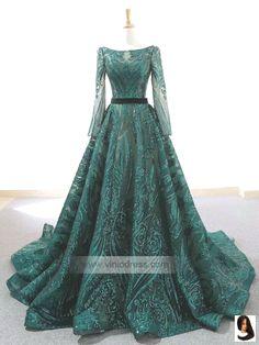 Mallimoda Damen Rundhals Kurzarm Casual Kleid Plus Gr/ö/ße Embroidery Kleider Blumenkleider