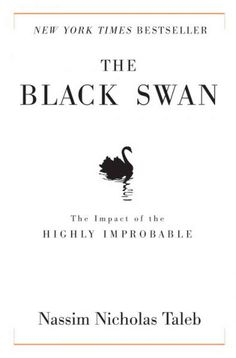 Download pdf books how proust can change your life pdf epub incerto the black swan the impact of the highly improbable 2 by nassim nicholas taleb hardcover fandeluxe Choice Image