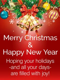 Merry Christmas And Happy New Year Wishes, Quotes, Messages Merry Christmas Greetings Message, Merry Christmas Pictures, Merry Christmas Quotes, Christmas Blessings, Christmas Messages, Merry Christmas And Happy New Year, Christmas Cards, Funny Christmas, Christmas Wishes Sayings