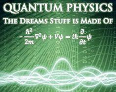 How To Produce Elementary School Much More Enjoyment Quantum Mechanics Theoretical Physics, Physics And Mathematics, Quantum Physics, Pseudo Science, Weird Science, Science And Nature, Physical Science, Life Science, Quantum World