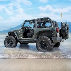 913 best cars jeep wrangler images in 2019 jeep truck cars rh pinterest com