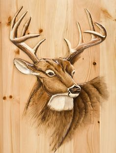 woodland creek furniture animal carved doors | door with howling wolf read more show details hand carved painted door ...