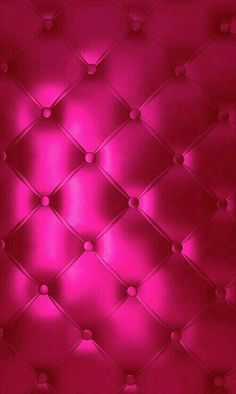 Pink Wallpaper Design, Pink Wallpaper Backgrounds, Peach Wallpaper, Colorful Backgrounds, Cellphone Wallpaper, Lock Screen Wallpaper, Pink Glitter Background, Pink Walls, Pink Aesthetic
