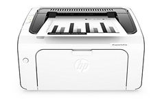 10each HP LaserJet Pro M12w Black and White Laser Printer (HP Pr... https://www.amazon.co.uk/dp/B01MQV8MZT/ref=cm_sw_r_pi_dp_x_S1sgAb4RA92BR