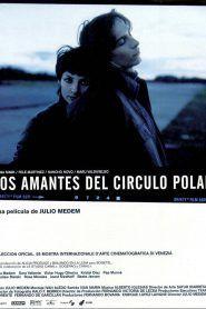 Tendencias Pagina 40 Zoowoman 1 0 Amantes Del Circulo Polar Peliculas Romanticas Peliculas