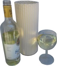 We manufacture large format printers. Print with granules. Printing real-life functional items is now easier than ever before. 3d Printer, Barware, Printing, Wine, Tumbler