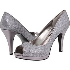 bought these #shoes for $79 from Zappos - hope they work!