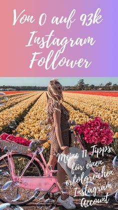 Mizan - Welcome my homepage Instagram Feed, Instagram Hacks, Followers Instagram, Content Marketing Tools, Social Media Marketing, Job Motivation, Like Facebook, Blogger Tips, Online Jobs
