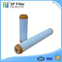 Suning Shuangfa Filter Appliance Co., Ltd.