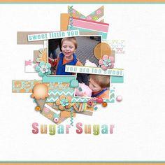 Sugar Sugar by River~Rose http://scrapstacks.com/shop/Sugar-Sugar-by-River-Rose.html Happy Together Templates Vol2 by Digital Scrapbooking Ingredients http://scrapstacks.com/shop/Happy-Together-Templates-Vol2.html