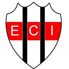 valletta fc malta valletta football club club