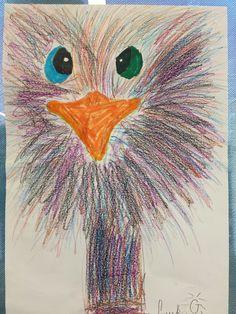 Rooster, Owl, Bird, Animals, Animales, Animaux, Owls, Birds, Animal