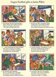 Globi / 1962 Heft 4 / Bild 05