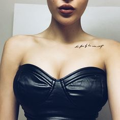 What a beautiful tattoo.. The size is perfect!
