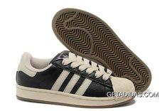 http://www.getadidas.com/australia-noble-taste-mens-international-brand-limit-adidas-superstar-ii-shoes-black-cream-topdeals.html AUSTRALIA NOBLE TASTE MENS INTERNATIONAL BRAND LIMIT ADIDAS SUPERSTAR II SHOES BLACK CREAM TOPDEALS Only $76.78 , Free Shipping!