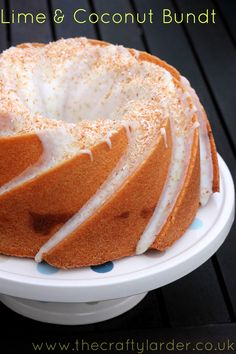 1000 Images About Heritage Bundt Cake By Nordic Ware On