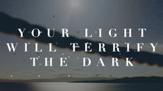 Terrify The Dark (Reimagined) Lyrics - Skillet