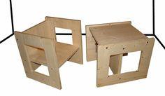 28 fantastiche immagini su sedie in legno great ideas