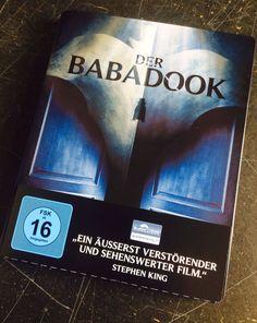 http://www.bluray-disc.de/forum/steelbooks-deutschland/120315-der-babadook-steelbook.html