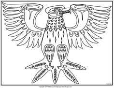 Coloring Pages for Adults Only | Native American Coloring Pages ...