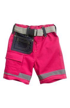 De fedeste Me Too Shorts Fany mini Cerise Me Too Shorts til Børn & teenager til enhver anledning