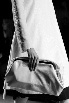 88feb99a8311 1136 Best Black and White.. Face.. Fashion.. Stylish...Iconic images ...