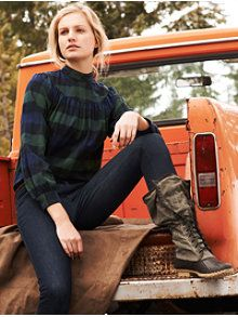 1000 Images About Bean Boots And Bow Ties On Pinterest