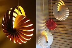 Image result for how to make lamp