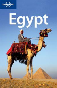 Egipto, Africa