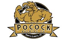 Pocock Brewing Company believes: Taste evolves. Black Cherry Soda, Local Brewery, Santa Clarita, Sweet Cherries, Banana Cream, Ginger Beer, Best Beer, Brewing Company, Restaurants