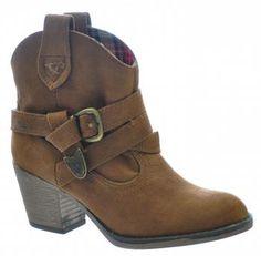 Rocket_dog_satire_burnie_chestnut_womens_footwear__1408632029692042_350x350