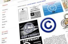copyright copyright, copyright blog