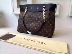 louis vuitton Bag, ID : 41109(FORSALE:a@yybags.com), louis vuitton womens designer wallets, louis vuitton corporate, louis vuitton briefcase on wheels, louis vuitton official store, louis vuitton evening bags, loui vuitton bags for sale, louis vuitton jansport rolling backpack, vuitton authentic, bags by louis vuitton, louis vuitton pocketbooks #louisvuittonBag #louisvuitton #louis #vinton